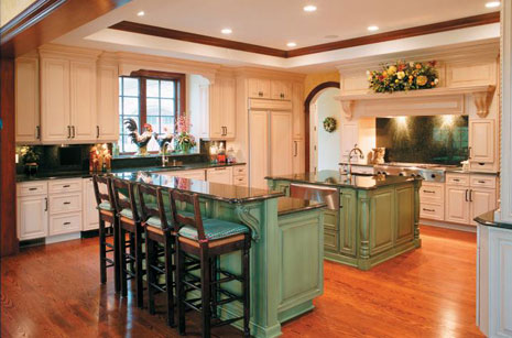Designs  Kitchens on Bath Design Green Design Kosher Kitchen Design Services Portfolio
